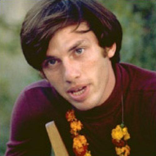 Paul1968